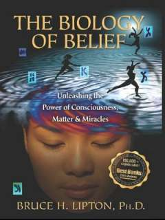the biology of belief bruce h lipton nook book $