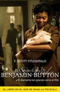 El Curioso Caso de Benjamín Button y otras historias / The Curious