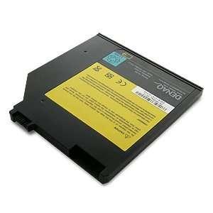 3 Cells IBM Lenovo ThinkPad Z60t Laptop Battery 29Whr #040