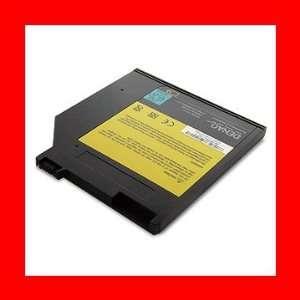 Cells IBM Lenovo ThinkPad R50p Laptop Battery 29Whr #188 Electronics