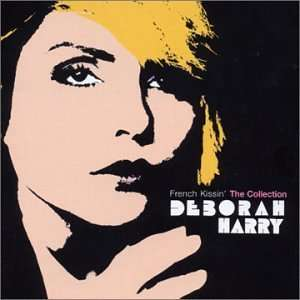 French Kissin: The Collection: Deborah Harry: Music