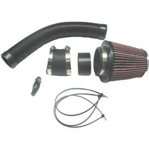 K&N 57 0534 57i High Performance International Intake Kit