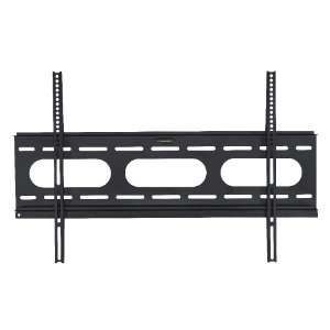 Certified Mount F6371   Fixed LCD/LED TV Wall Mount