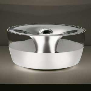 Eurofase Table Lamps 12994 014 Eurofase Aaron 1 Light Table Crystal