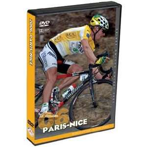 Paris Nice 2006: Nice One Floyd!: Floyd Landis: Movies