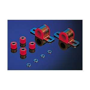Energy Suspension 3.8101G Rear End Link Set for Corvette