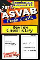 printable test one from asvab for dummies.