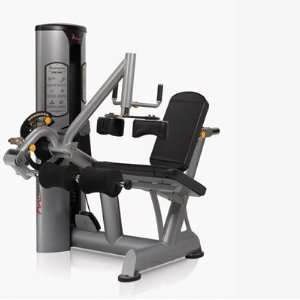 FreeMotion EPIC Leg Curl: Sports & Outdoors