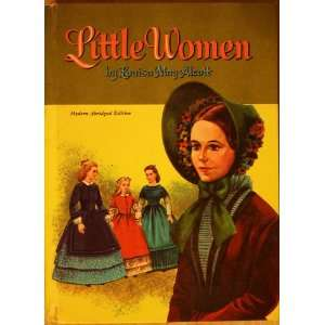 com Little Women ~ #1605   Famous Classics Louisa May Alcott Books