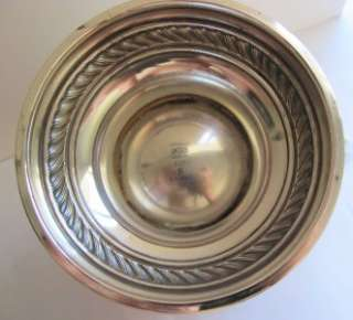 This listing is for an Antique Gorham Sterling Silver Pitcher