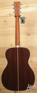 2006 Martin 000 28EC Eric Clapton