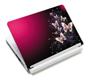 Many Designs Decal Skin Sticker Cover For 12 15.6 PC