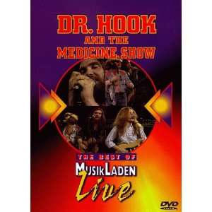 Dr. Hook & The Medicine Show: Manfred Sexauer, Karl Dall
