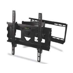 SIIG FULLMOTION TV MOUNT23TO42 Full motion mounting bracket fits LED