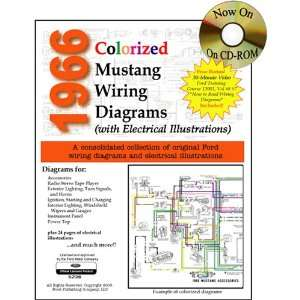 mallory promaster wiring diagram mallory wiring diagram free