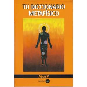 ): Maria Fernanda Valenzuela, Steven Becerra y Diana Becerra: Books