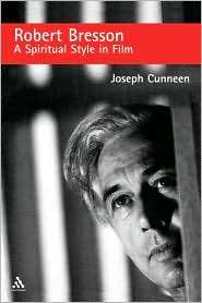 Robert Bresson, (0826416055), Joseph Cunneen, Textbooks   Barnes