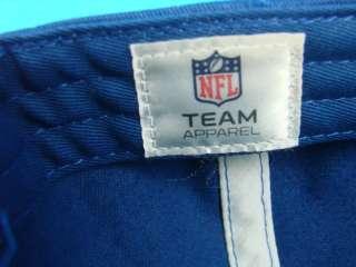 Super Bowl XLIII Pittsburgh Steelers NFL Football Hat