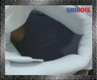 Product Name Nike Air Force 1 HI HYP PRM   WHITE/WHITE NEUTRAL GREY