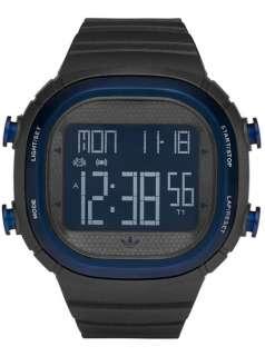 Nuevo reloj para hombres ADH2119 deportivo de cronógrafo de Adidas