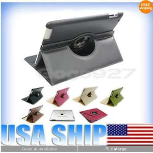 color available Wake/Sleep, Magnetic Smart Cover case for IPAD 2.