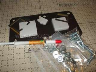 XBOX 360 RROD Hybrid Extreme Uniclamp XCLAMP Repair Kit