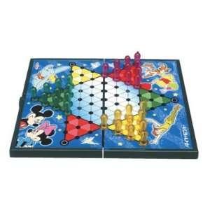 Minnie Mouse, Peter Pan, Dumbo, Winnie the Pooh, Tigger, Kanga and Roo