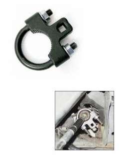 INNER TIE ROD TOOL / Auto Tool Removes inner tie rods