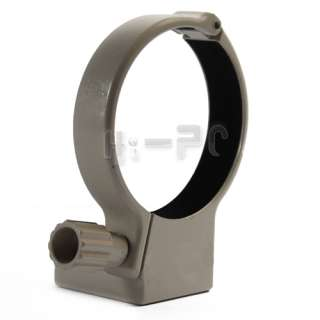 Tripod Mount Ring for Canon EF 70 200mm f/4L F4 F4L IS