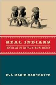 America, (0520229770), Eva Marie Garroutte, Textbooks   Barnes & Noble