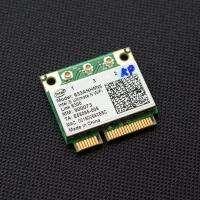 INTEL Ultimate N 6300 633ANHMW Wireless WiFi Card ES