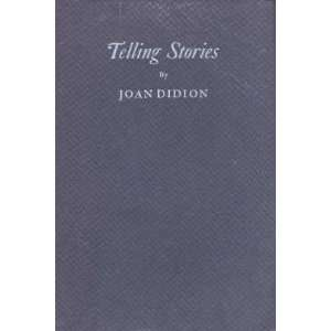 Issued by he Friends of Bancrof Library, No. 26) Joan Didion Books