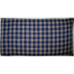 Microwavable Corn Filled Heating Pad/ Washable Outer Cover