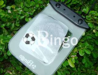 name camera waterproof case specifications material senior pu type