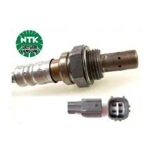 NTK 24548 95 06 Toyota Geo Chevrolet Oxygen Sensor O2 Camry Avalon