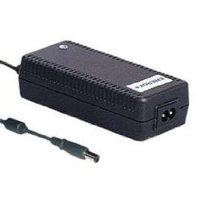 VICTORY AUDIO VIDEO SERVICES  AC ADAPTER DELL INSPIRON