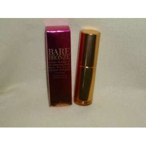 Victorias Secret Bare Bronze Sun Dust Body Powder Brush
