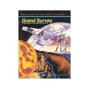 Detailing Worlds (Traveller): Sr. Joe D. Fugate, Gary Thomas: Books