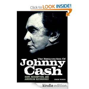 AND AMERICAN RECORDINGS GRAEME THOMSON  Kindle Store