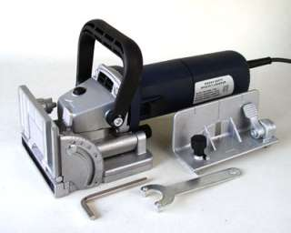BISCUIT JOINER PROFESSIONAL HEAVY DUTY