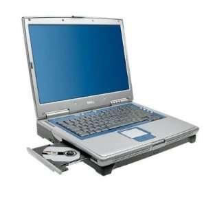 INSPIRON 9100 INTEL P4 3200MHZ 512MB 40GB DVDRW WIFI 128MB ATI RADEON
