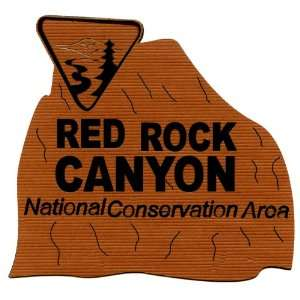 Red Rock Canyon Laser Die Cut Arts, Crafts & Sewing