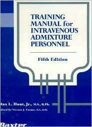 Personnel, (094449644X), Max Hunt, Textbooks