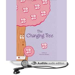 The Changing Tree (Audible Audio Edition): Heather Harris
