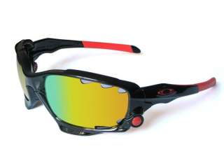 New 3 L Cycling Bike Sport Goggle Sun Glasses UV400 G33