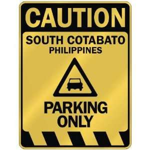 SOUTH COTABATO PARKING ONLY  PARKING SIGN PHILIPPINES: Home