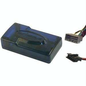 FOR 2005 & UP CHRYSLER JEEP & DODGE CAN BUS VEHICLES Electronics