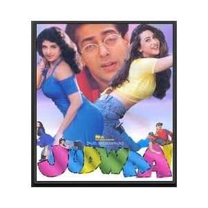 Judwaa Salman Khan Movies & TV