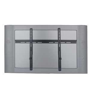 36   55 Plasma/LCD TV Wall Mount Bracket (Black