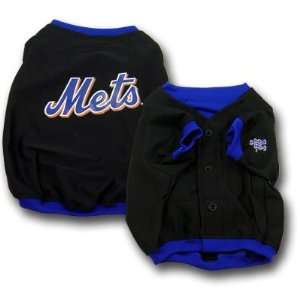 Jersey MEDIUM M Officially Licensed MLB Baseball